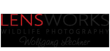 Lensworks